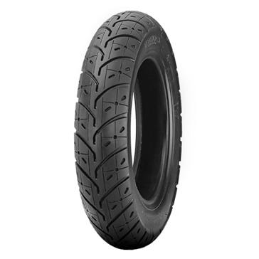 KENDA K329 Tire