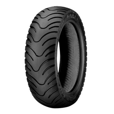 KENDA K413 Tire