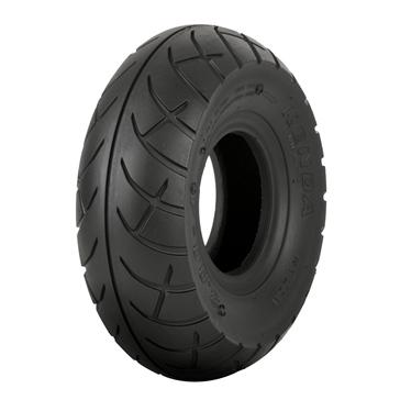 KENDA K433/K434 Tire