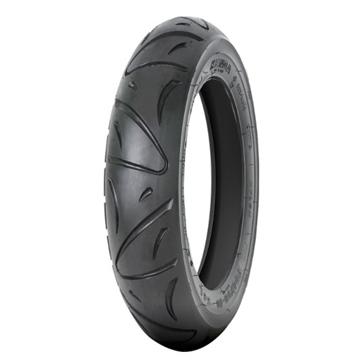KENDA K453 Tire
