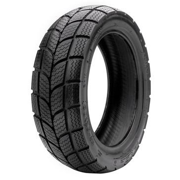 KENDA K701 Winter Tire