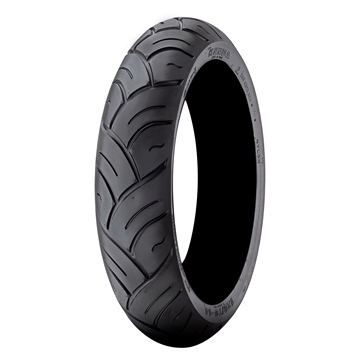 KENDA K764 Tire