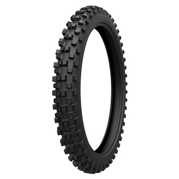 KENDA Washougal II K775/K786 Tire - Youth