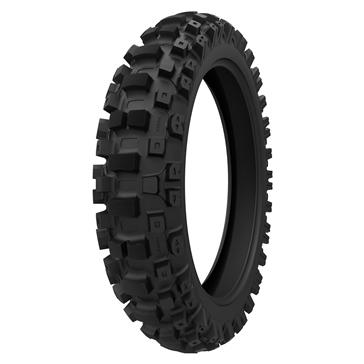 KENDA Washougal II K775/K786 Tire