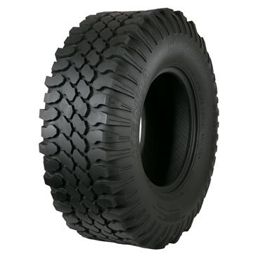 KENDA Kongur K576A Tire