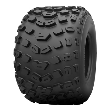 KENDA Klaw MX K532/K533 Tire