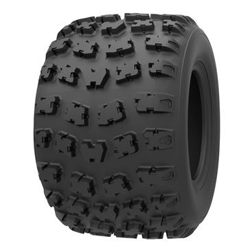 KENDA Kutter XC K580/K581 Tire