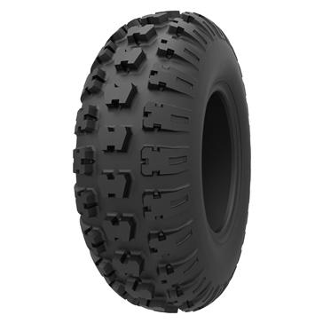KENDA Kutter MX K580/K581 Tire