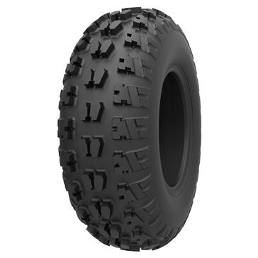 KENDA Kutter II XC K588F/K589 Tire