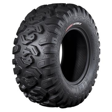 KENDA Mastodon HT Tire
