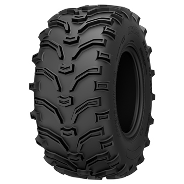 KENDA Bearclaw K299 Tire