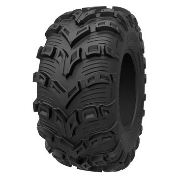 KENDA Bearclaw EVO K592 Tire