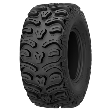 KENDA Bearclaw HTR K587 Tire