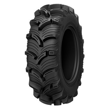 KENDA Executioner K538 Tire