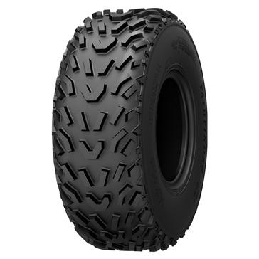 KENDA Pathfinder K530 Tire
