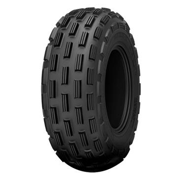 KENDA Max Tire