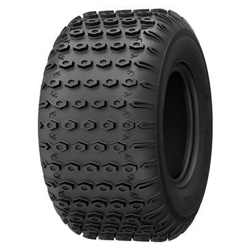 KENDA Scorpion K290 Tire