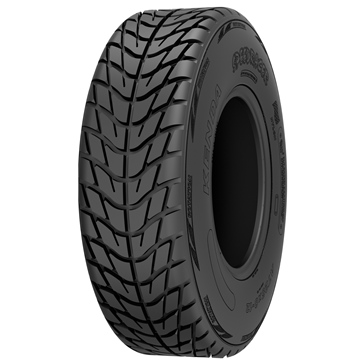 KENDA Speed Racer K546/K547 Tire
