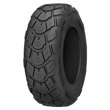 KENDA Road Go K572 Tire