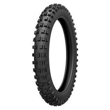 KENDA Klassic K257D Tire