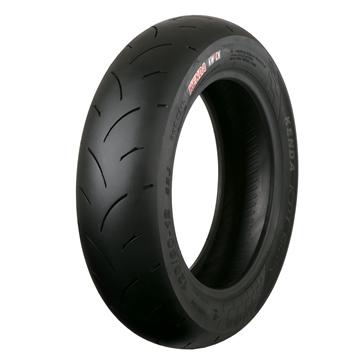 KENDA Kwick KD1 Tire