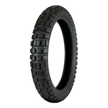 KENDA Big Block K784 Tire