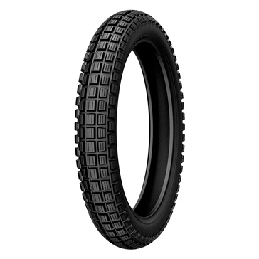 Kenda Tire Small block K262