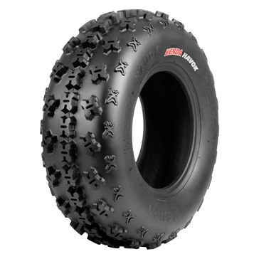 Kenda Havok Tire