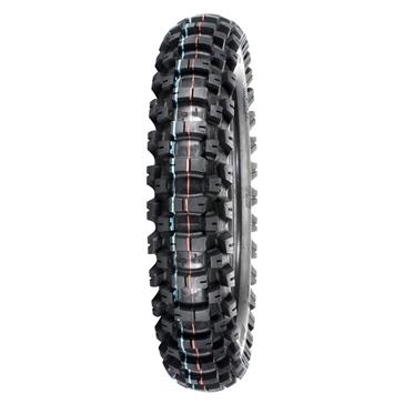 MOTOZ Tractionator Enduro S/T Gummy BFM Tire