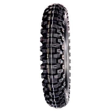 MOTOZ Tractionator Enduro I/T BFM Gummy Tire