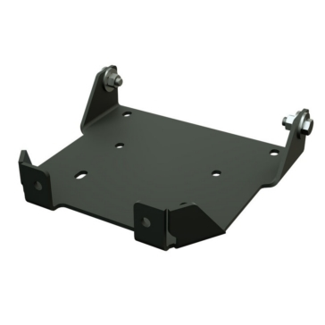 Kolpin Sturdy Winch Rack 358005