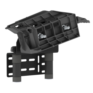 Kolpin Stronghold™ KPX Auto Latch Mount for UTV