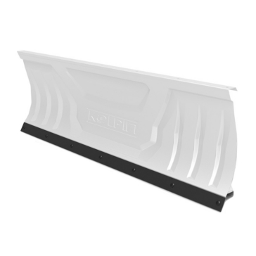 Kolpin Snow Plow Wear Bars