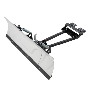 Kolpin Switchblade Universal Plow System - UTV
