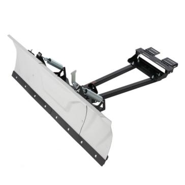 Kolpin Switchblade Universal Plow System - ATV