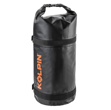 Kolpin DryBag 10 L