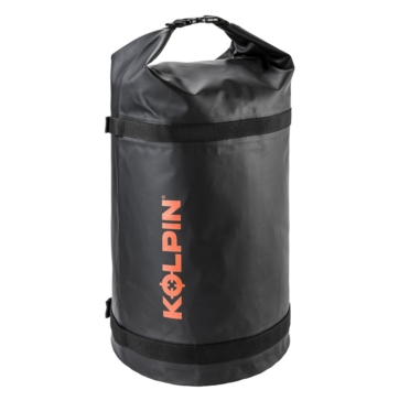 Kolpin Sac hydrofuge 20 L