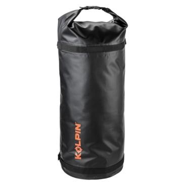 Kolpin DryBag 40 L