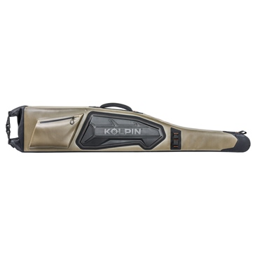 Kolpin DryArmor Rifle Case