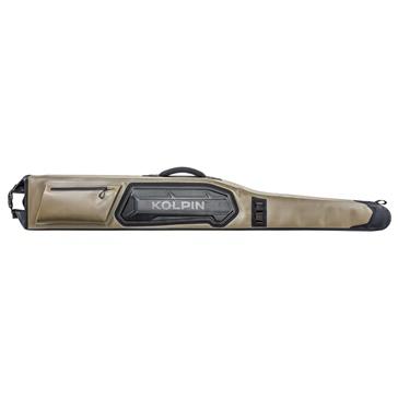 Kolpin DryArmor Shotgun Case