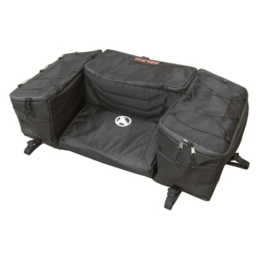 Kolpin ATV Gear & Cooler Bag