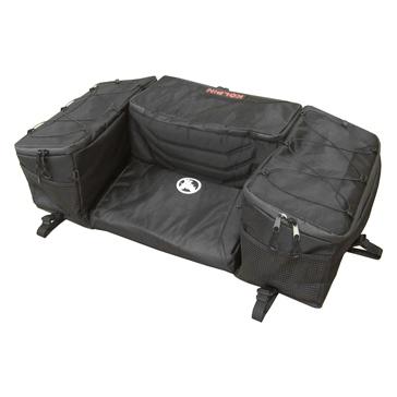 Kolpin ATV Gear & Cooler Bag