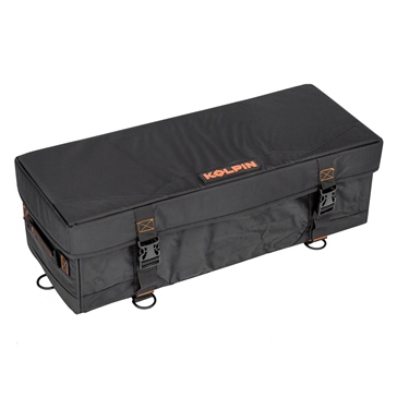 Kolpin Guardian Storage Box
