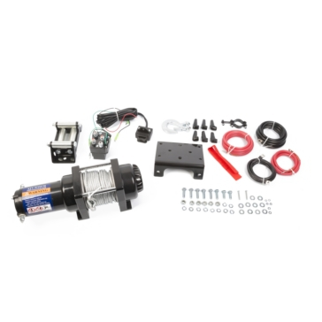 KIMPEX 3500 lbs Winch