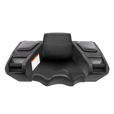 Kimpex Flexi Trunk Rear