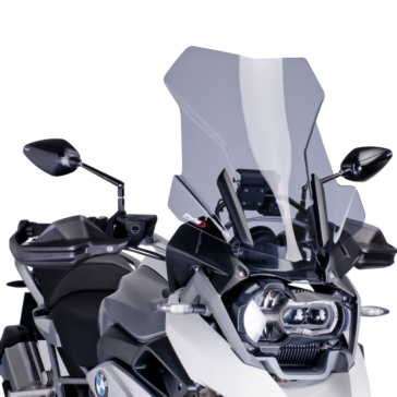 Puig Pare-brise Touring BMW