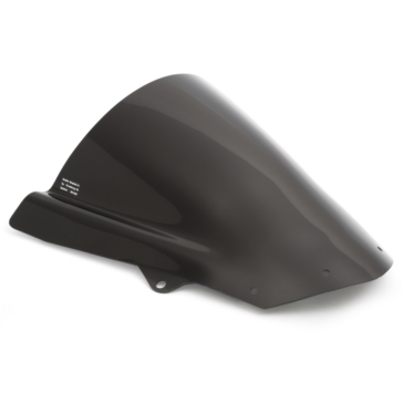 Front - Fixed PUIG Z-Racing Windshield