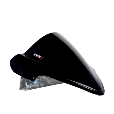 Front PUIG Z-Racing Windshield
