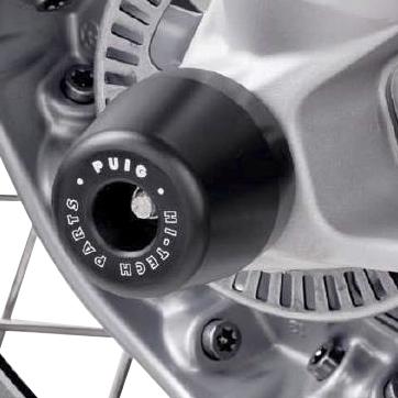 PUIG Universal Axle Slider Right