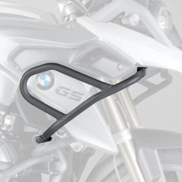Puig Engine Guard Fits BMW